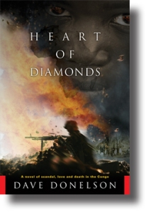 heart-of-diamonds