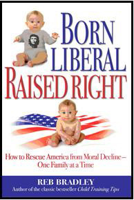 born-liberal-raised-right