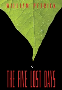 the-five-lost-days