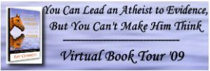 you-can-lead-an-atheist-banner1