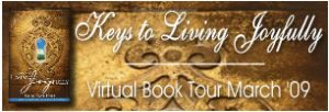 keys-to-living-joyfully-banner
