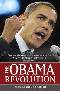 the-obama-revolution