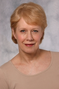 Jill Jepson