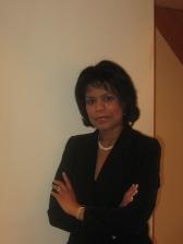 Teresa R. Jones