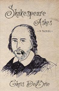 Shakespeare Ashes