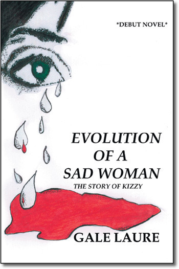 Evolution of a Sad Woman