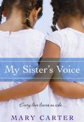 My Sister's Voice 3