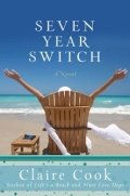 Seven Year Switch 2