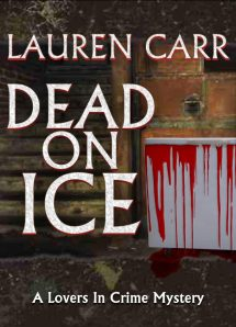 Dead on Ice sm