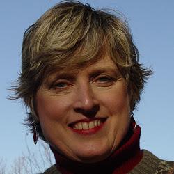 Lauren Carr