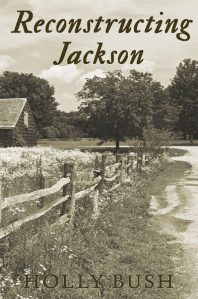 Reconstructing Jackson 2