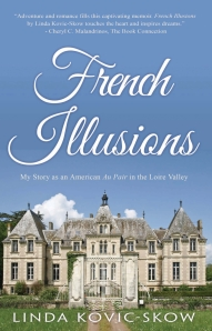 French Illusions