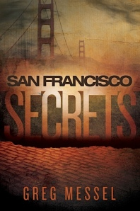 San Francisco Secrets