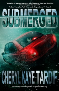 Submerged_Front