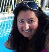 Susan DiPlacido 2