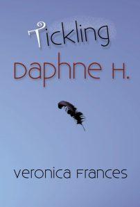 Tickling Daphne H.