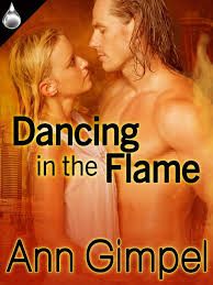 Dancing in the Flame