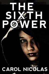 The Sixth Power