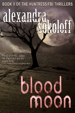 Blood Moon.jpg 250 x 375