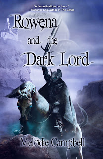 Rowena_and_the_Dark_Lord_Front_Cover (1)