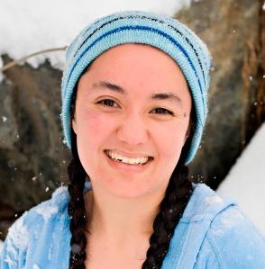 Alana Terry