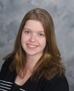Lisa Regan 2