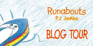 Runabouts Banner