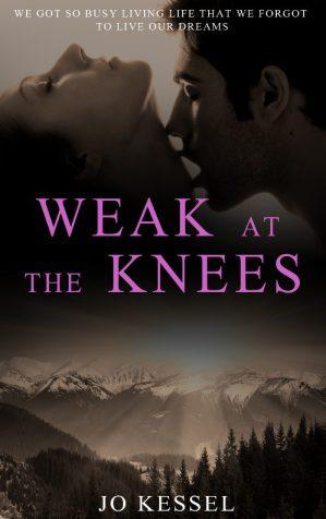 Weak at the Knees sm