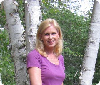 Deanna Sletten 7