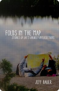 Folds in the Map Rounded