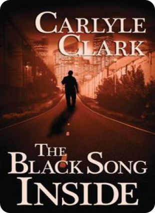 The Black Song Inside 7