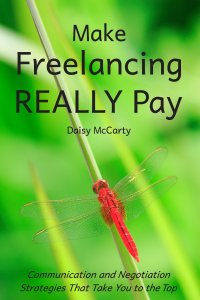 Make Freelancing Really Pay