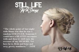 StillLifeteaser2