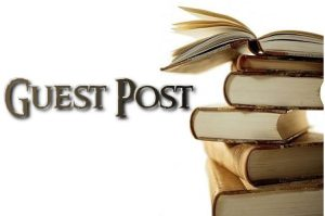 7 beyond the books guest post
