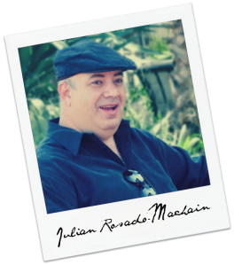 Julian Rosado-Machain 2