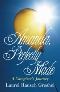 Amanda Perfectly Made