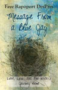 Blue-Jay-Cover-10.2-for-webuse