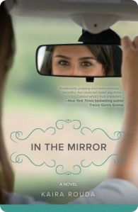 In the Mirror 3