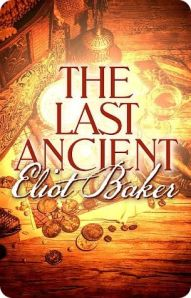The Last Ancient 2