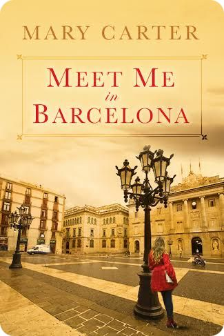 Meet Me in Barcelona 2