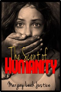 The Scent of Humanity 2