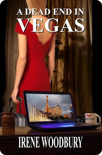 A Dead End in Vegas 2