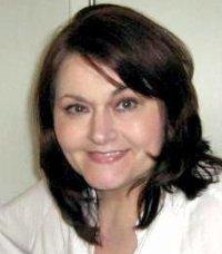 Erna Mueller