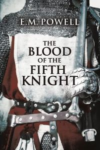 The Blood of the Fifth Knight