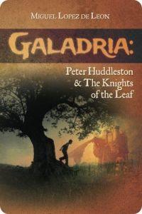 Galadria 2