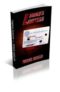 Legions Lawyers 3