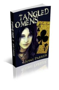 Tangled Omens 3