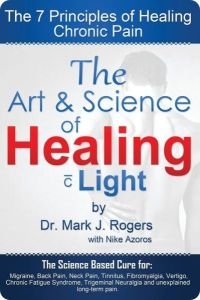 The Art & Science of Healing with Light 2