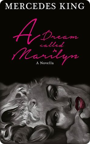 A Dream Called Marilyn 2