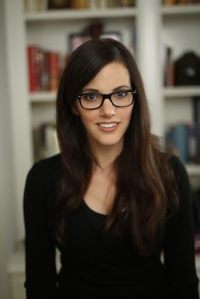 Laura Nolen